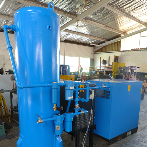 field-air-compressors-compressed-air-system