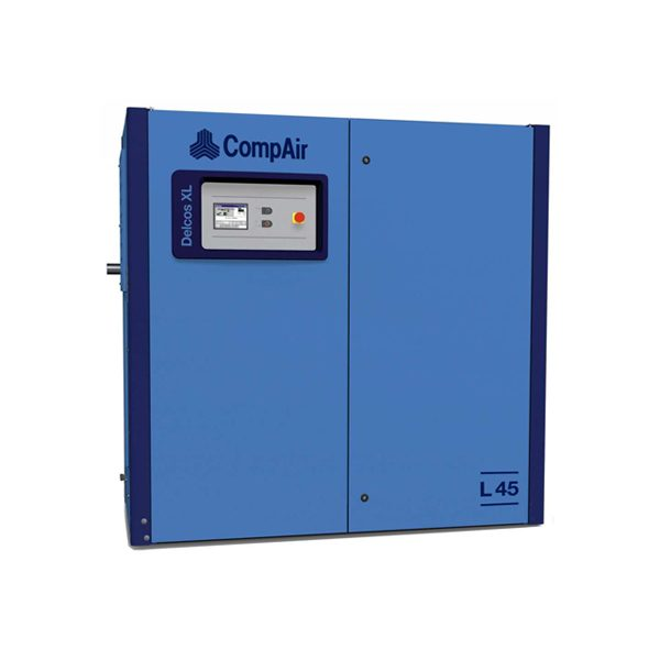 FAC - Product Images - CompAir - L-Series - L45